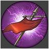 Stormguard Banner